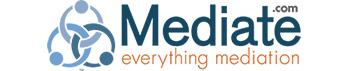 Mediate.com: Ombuds and Mediation
